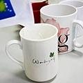 曼咖啡-14-測量容量.jpg