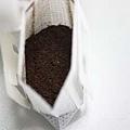 曼咖啡-18-解套-2.jpg