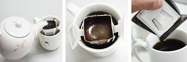 曼咖啡-20-聞香.jpg