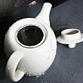 曼咖啡-19-沏壺-2.jpg