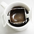 曼咖啡-20-聞香-1.jpg