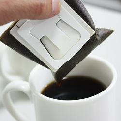 曼咖啡-20-聞香-2.jpg