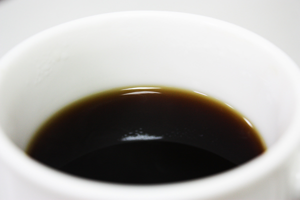 曼咖啡-21-透澈.jpg