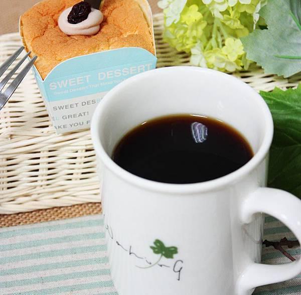 曼咖啡-22-End.jpg