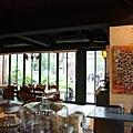 tree cafe10-店內環境.jpg