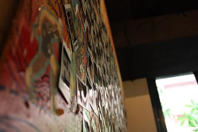 tree cafe12-貼滿來店消費的即可拍.jpg