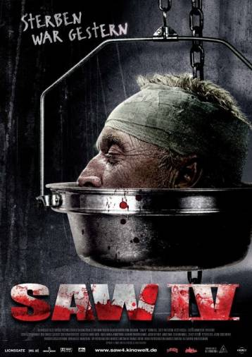 tf_org-Saw-IV-tf_org-saw.jpg