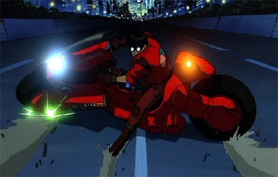 akira-motorcycle.jpg