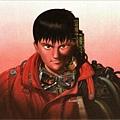 Dibujo_Akira_jpeg_595.jpg