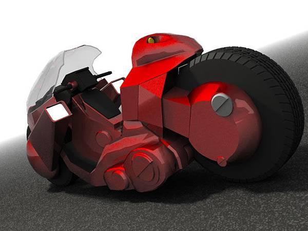akira_bike_3d_02.jpg