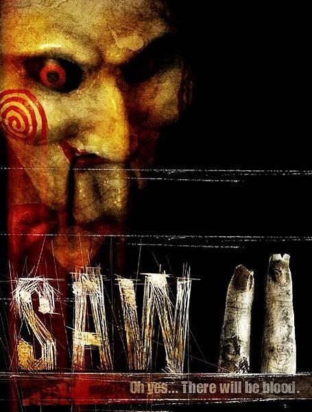 saw.jpg