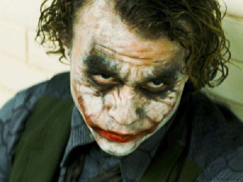 b-374264-Joker.jpg