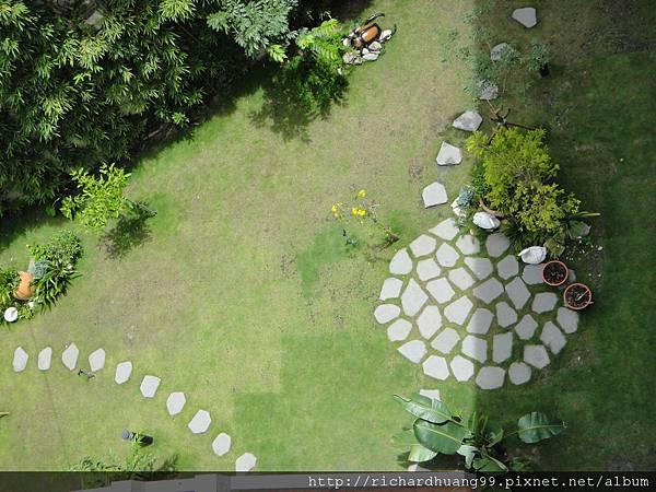 帝綸秘密花園1