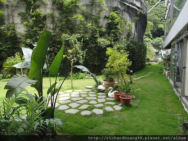 帝綸秘密花園2