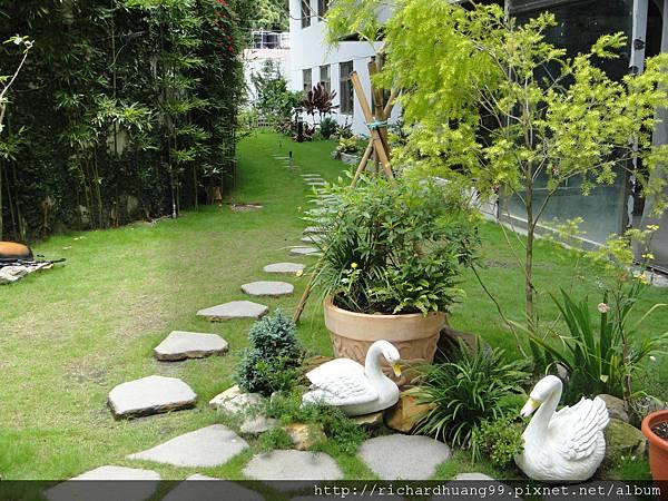 帝綸秘密花園6