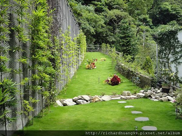 帝綸秘密花園7