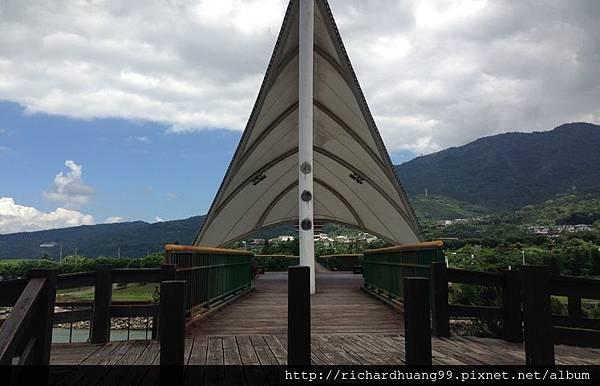 玉山國家公園水里遊客中心戰鬥機-55.jpg