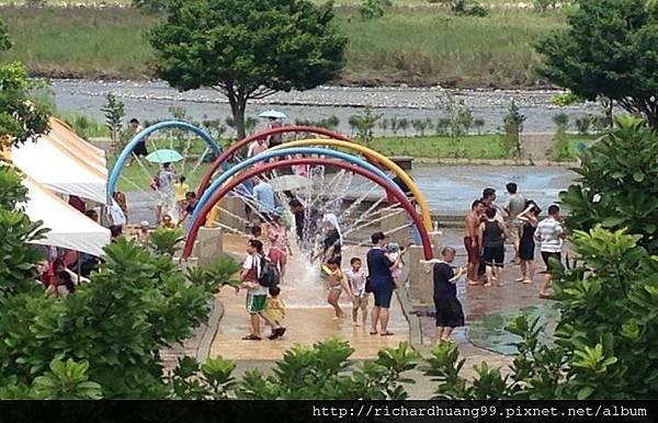 2014水里玩水節-211.jpg