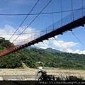 農富坪吊橋台21線98K-20.jpg