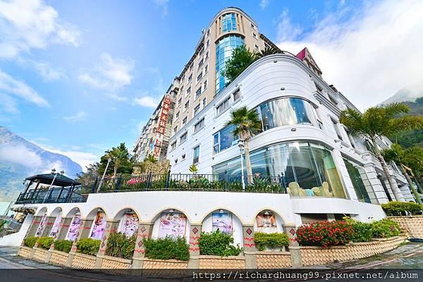 東埔帝綸溫泉渡假大飯店外觀11.jpg