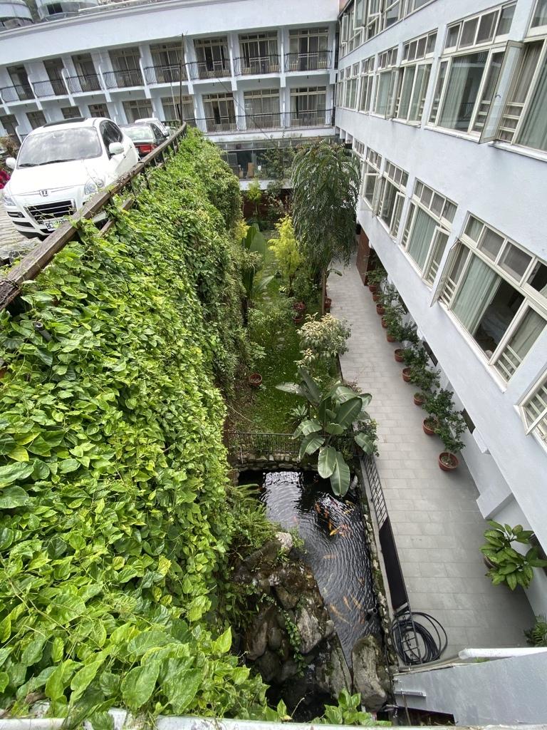 1廣角直式御花園.jpg
