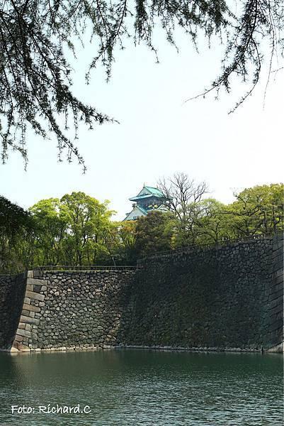 1030417-japan009R.jpg