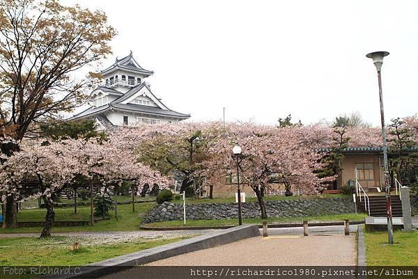 1030418-japan150R.jpg