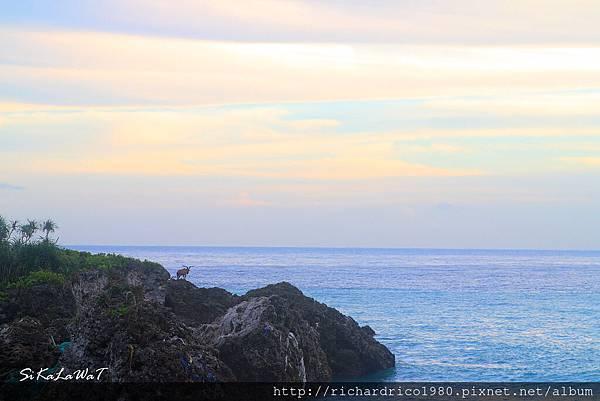 10206蘭嶼-578R.jpg