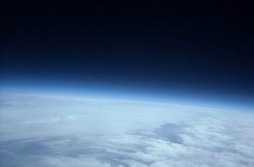 氣球空照-1