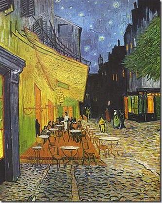 300px-Vincent_Willem_van_Gogh_015