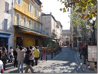 Cafe_Terrace_Arles_2003