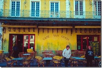 Cafe_van_Gogh