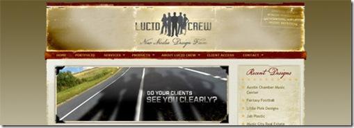 lucidcrew