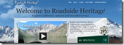 roadsideheritage