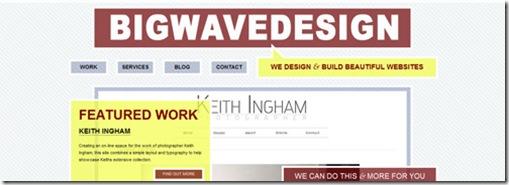bigwavedesign
