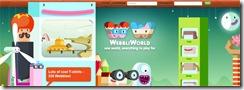 webbliworld