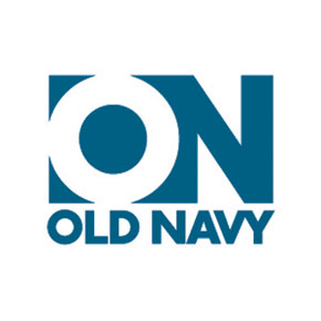 Old%20Navy%20Coupons.jpg