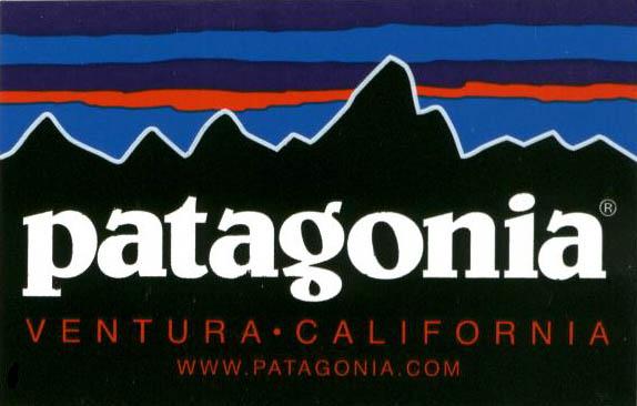 Patagonia%20logo.jpg