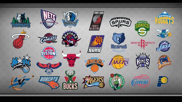 NBA_teamLogos.jpg