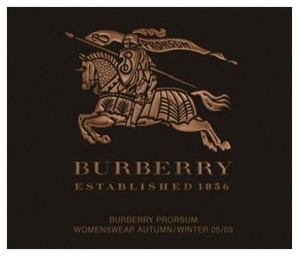 burberry_01.jpg