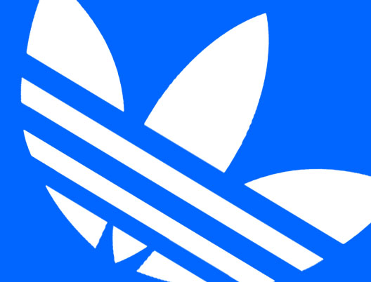 Adidas%20Originals%20arriving%20think%20and%20fast!!!.jpg