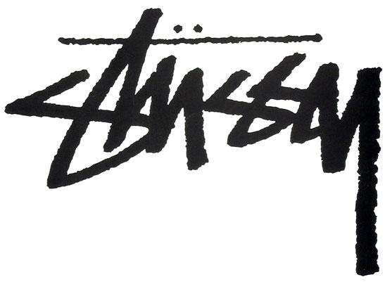 stussy_logo.jpg
