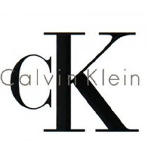 calvin_klein_logo.jpg