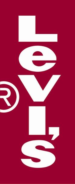 390levis_logo_new_pms_.jpg