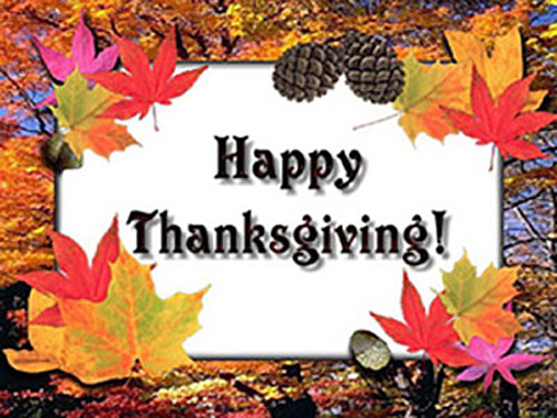 holiday-photos-happy-thanksgiving.jpg