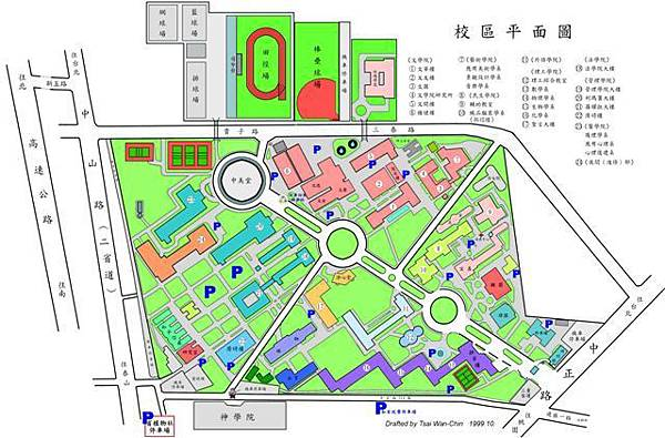 輔大校區平面圖.JPG