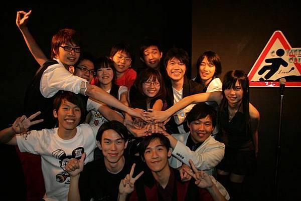 魔幻魔幻Day 1 (23).JPG