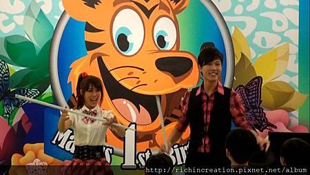 2011-1009白府週歲宴.jpg