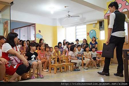 2012-0812童話美術.jpg