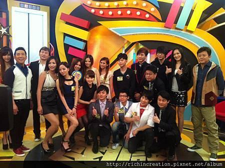 2012-1207國光幫幫忙.jpg